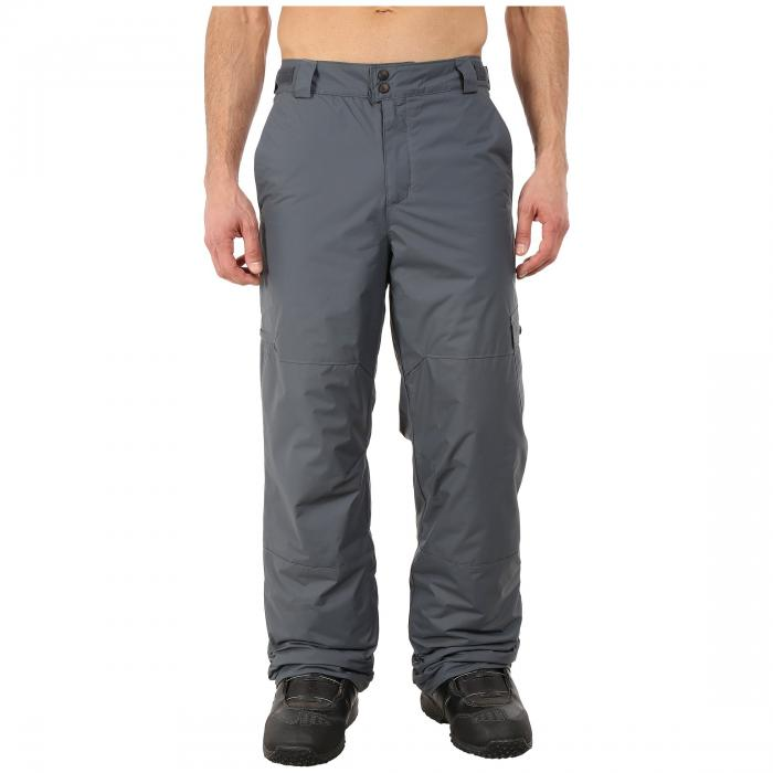 【海外限定】パンツ GUN・・ ズボン メンズファッション 【 SNOW PANT 】