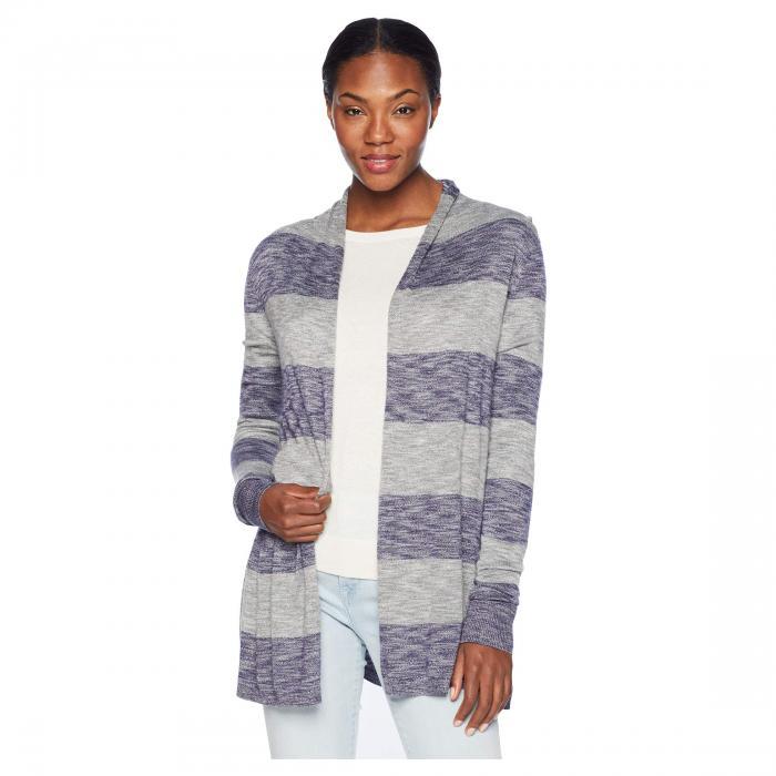 【海外限定】セーター ニット 【 AVENTURA CLOTHING CORINNE SWEATER 】【送料無料】