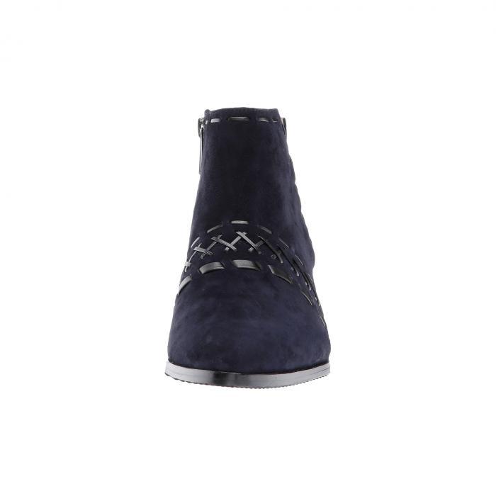 【海外限定】ブーツ 靴 【 DONALD J PLINER BOWERY 】