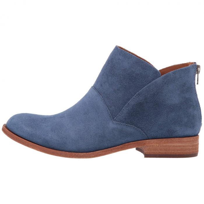 【海外限定】靴 【 KORKEASE RYDER 】