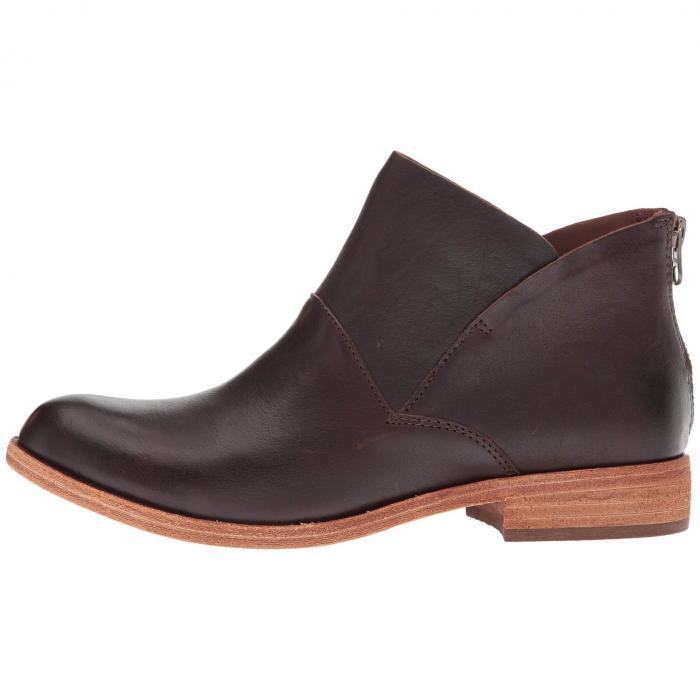【海外限定】ブーツ レディース靴 【 KORKEASE RYDER 】
