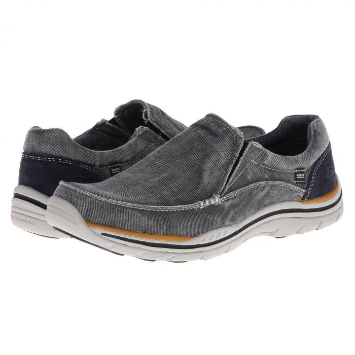 【海外限定】メンズ靴 靴 【 EXPECTED AVILLO 】