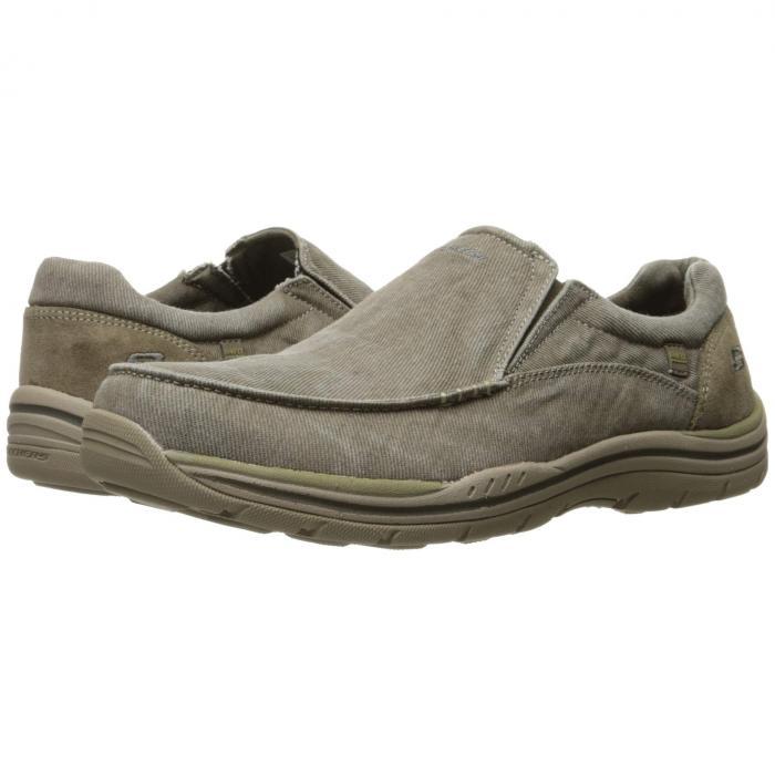 【海外限定】スニーカー 靴 【 EXPECTED AVILLO 】