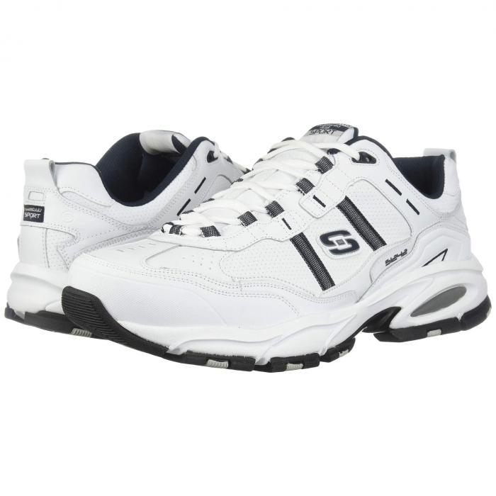 【海外限定】2.0 スニーカー 靴 【 VIGOR SERPENTINE 】