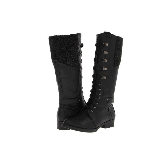 【海外限定】靴 レディース靴 【 SNOWBALL 】