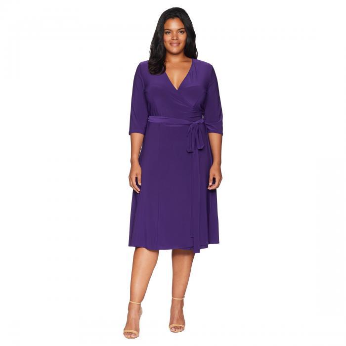 【海外限定】ラップ ドレス DRESS レディースファッション ワンピース ドレス WRAP【 WRAP ESSENTIAL DRESS】, Select Shop Nose Low:fe7b800c --- sunward.msk.ru