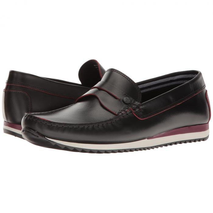【海外限定】ローファー メンズ靴 【 ORIGINAL PENGUIN ADRIAN 】【送料無料】