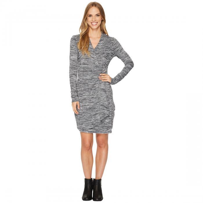 アベンチュラクロージング AVENTURA CLOTHING ドレス レディースファッション ワンピース レディース 【 Melrose Dress 】 Black