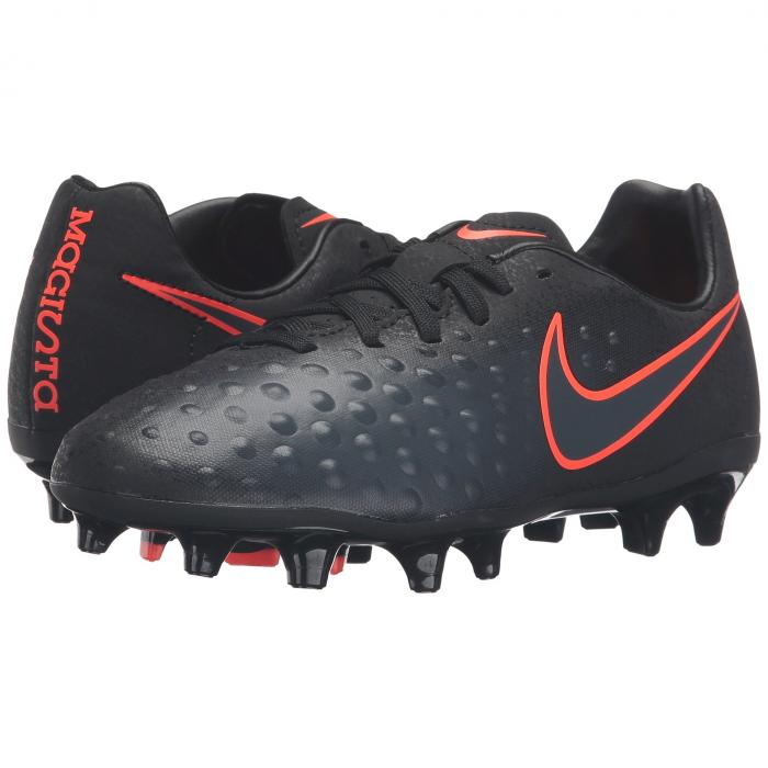 【海外限定】サッカー マタニティ 靴 【 SOCCER JR MAGISTA OPUS II FG TODDLER LITTLE KID BIG 】