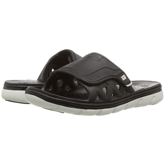 【海外限定】サンダル ベビー 靴 【 SLIDE MADE 2 PLAY PHIBIAN TODDLER LITTLE KID 】