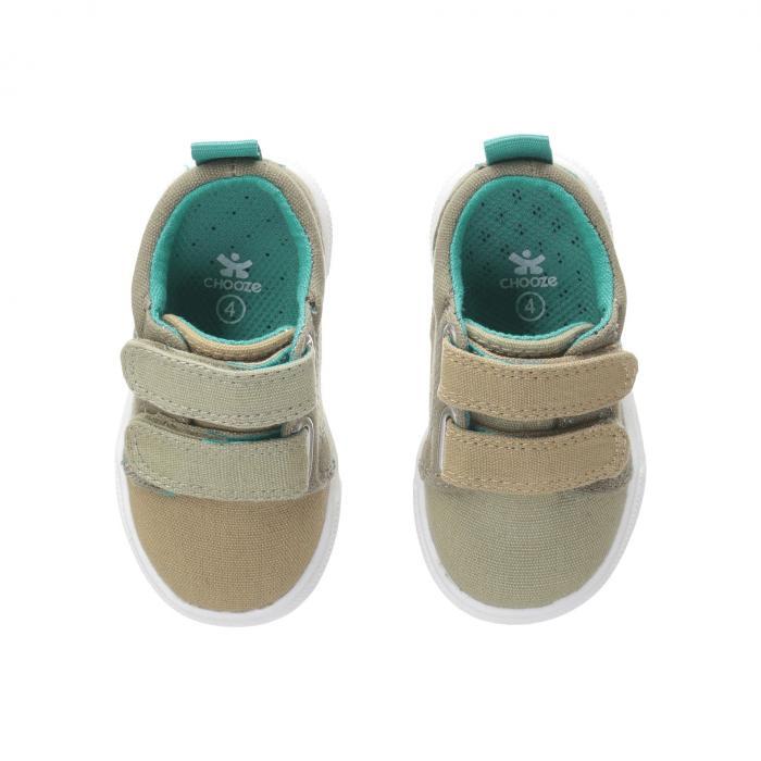 【海外限定】チョイス スニーカー 靴 【 LITTLE CHOICE TODDLER KID 】