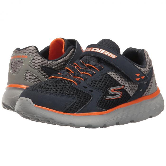 【海外限定】ラン キッズ 靴 【 GO RUN 400 LITTLE KID BIG 】