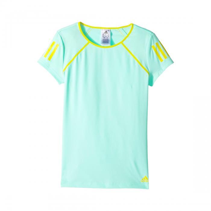 【海外限定】クラブ Tシャツ カットソー トップス 【 CLUB TEE LITTLE KIDS BIG 】