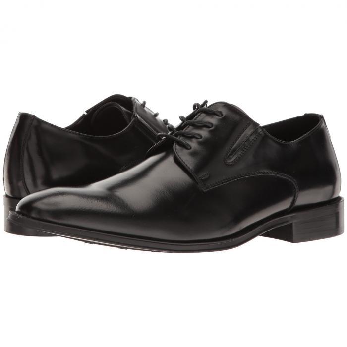 【海外限定】靴 メンズ靴 【 KENNETH COLE REACTION GET EVEN 】【送料無料】