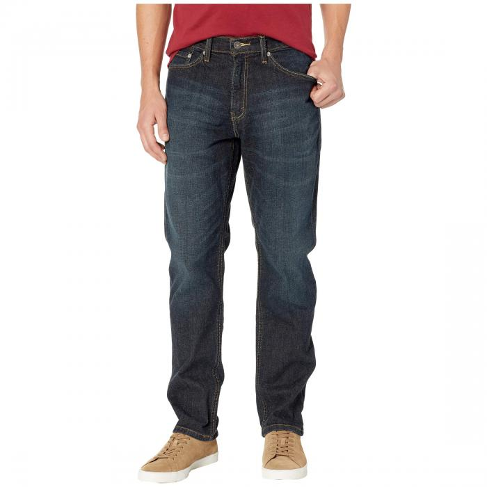 SIGNATURE BY LEVI STRAUSS & CO. GOLD LABEL メンズファッション ズボン パンツ メンズ 【 Athletic Jeans 】 Pittsburgh