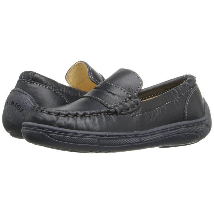 【海外限定】靴 キッズ 【 CHOATE TODDLER LITTLE KID 】