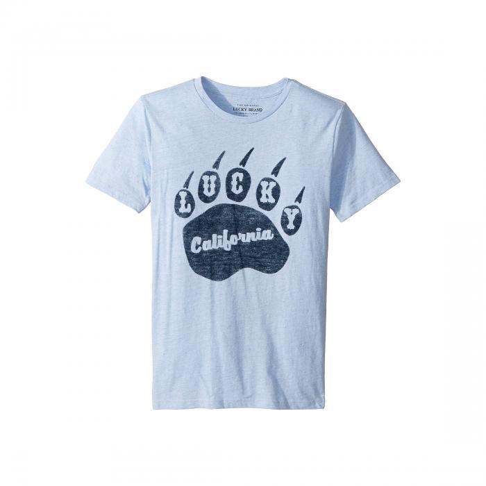 【海外限定】ショーツ ハーフパンツ スリーブ グラフィック Tシャツ トップス キッズ 【 SLEEVE SHORT GRAPHIC TEE BIG KIDS 】