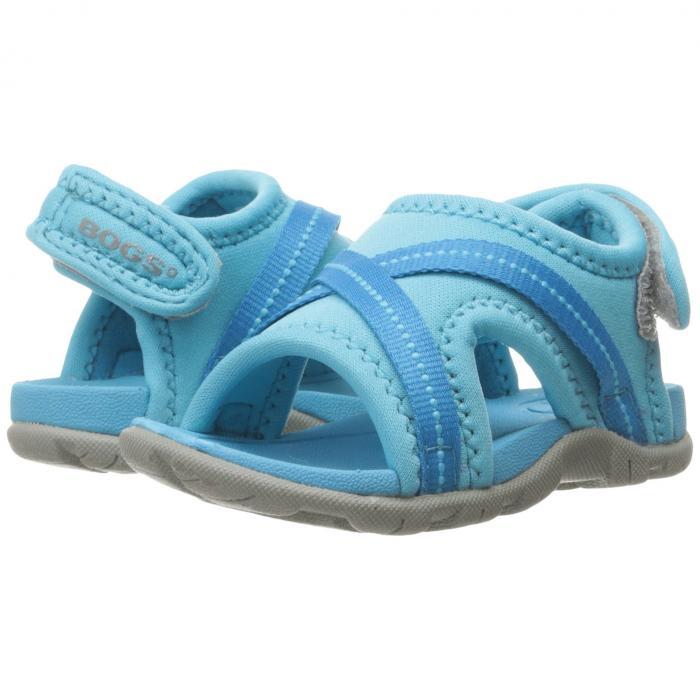 【海外限定】サンダル 靴 【 KEEGAN TODDLER 】