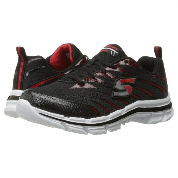 【海外限定】靴 スニーカー 【 NITRATE 95340L LITTLE KID BIG 】