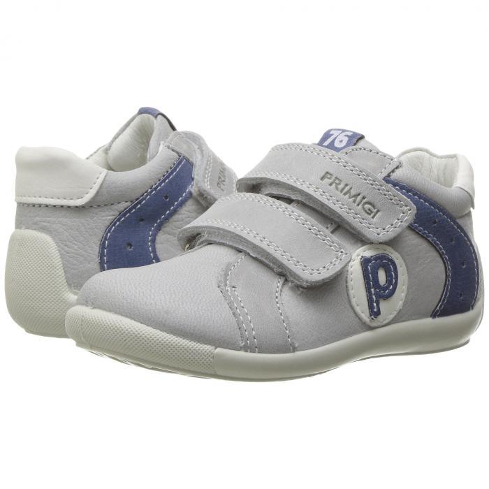 【海外限定】マタニティ 靴 【 PSU 7521 INFANT TODDLER 】