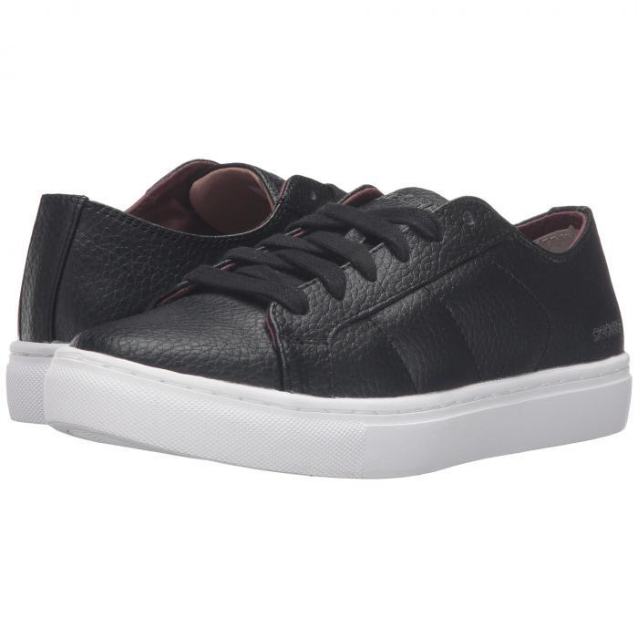 【海外限定】スニーカー 靴 【 INTEGRO VENICE 93848L LITTLE KID BIG 】