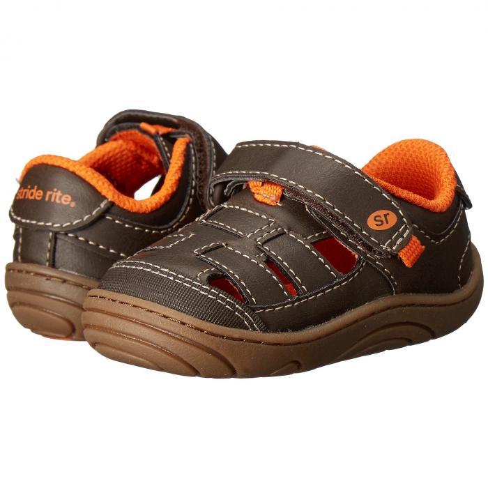 【海外限定】ベビー 靴 【 FOSTER LITTLE KID BIG 】