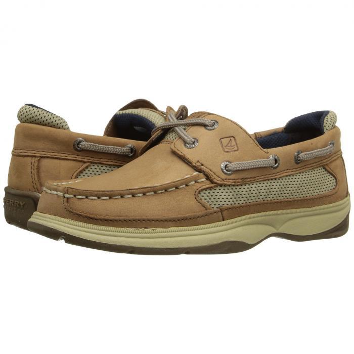 【海外限定】靴 【 LANYARD LITTLE KID BIG 】
