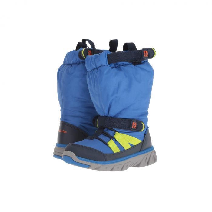 【海外限定】ブーツ 靴 【 MADE 2 PLAY SNEAKER BOOT TODDLER LITTLE KID 】