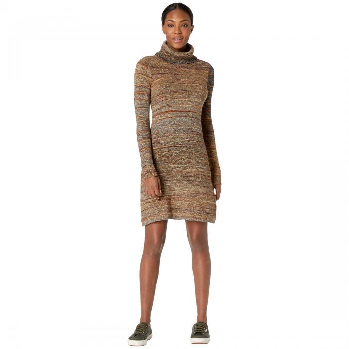 アベンチュラクロージング AVENTURA CLOTHING ドレス レディースファッション ワンピース レディース 【 Analeigh Dress 】 Rain Drum