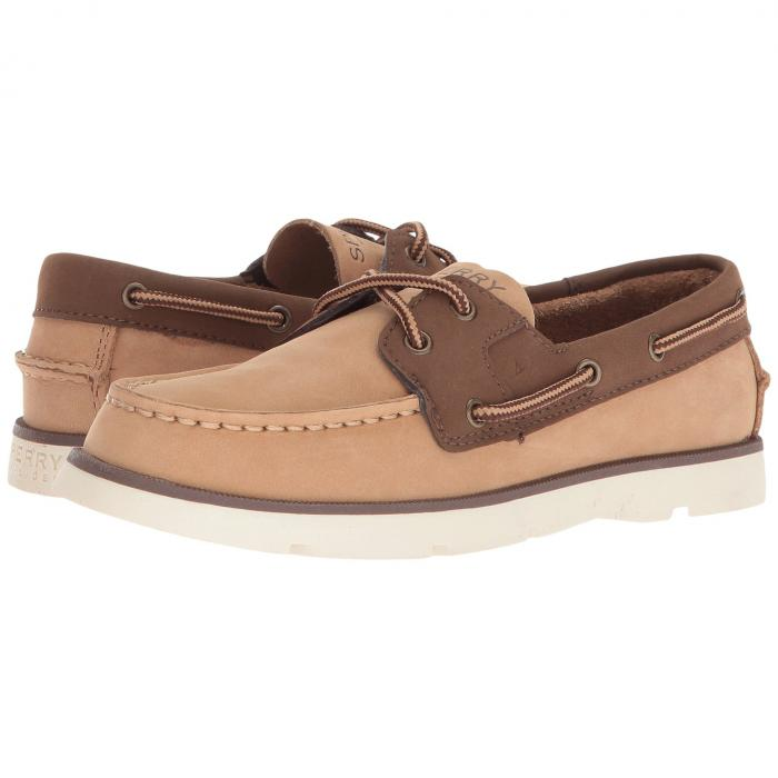 【海外限定】靴 【 LEEWARD LITTLE KID BIG 】