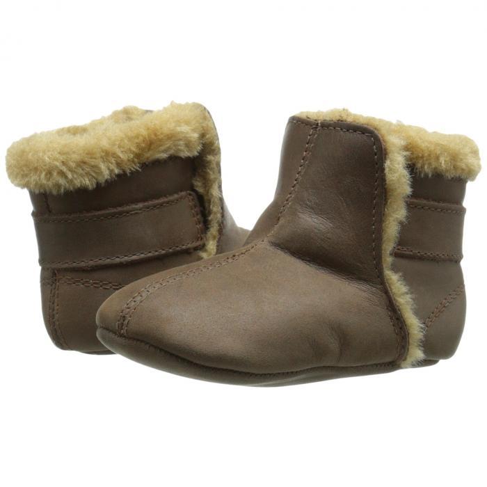 【海外限定】ポーラー ブーツ ベビー 靴 【 POLAR BOOT INFANT TODDLER 】