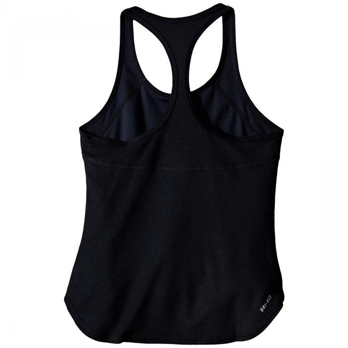 4 Pack Limited Too Girls Seamless Unicorn Cami Tank Top Undershirts