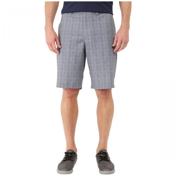 【海外限定】ズボン メンズファッション 【 BEARING 】