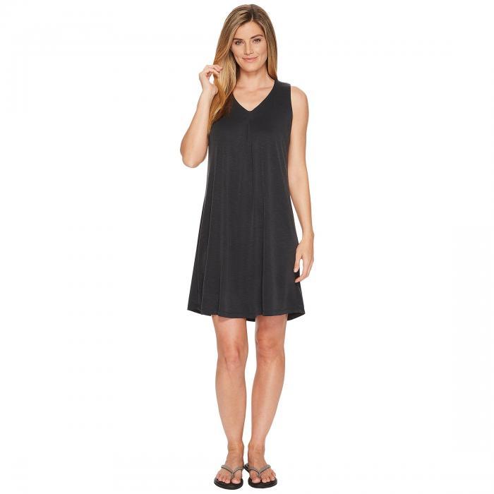 FIG CLOTHING ドレス レディースファッション ワンピース レディース 【 Iva Dress 】 Onyx