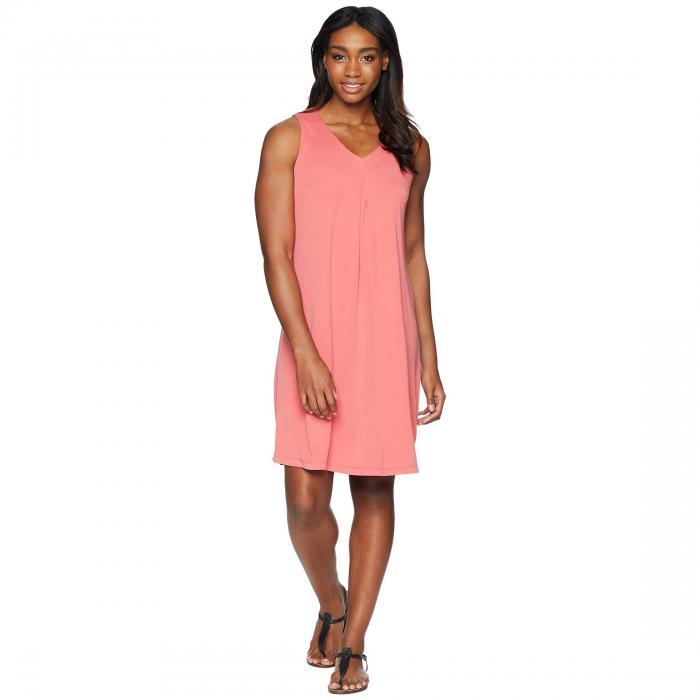 FIG CLOTHING ドレス レディースファッション ワンピース レディース 【 Iva Dress 】 Pelican