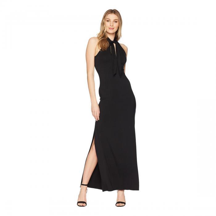 RACHEL PALLY ドレス レディースファッション ワンピース レディース 【 Brianna Dress 】 Black