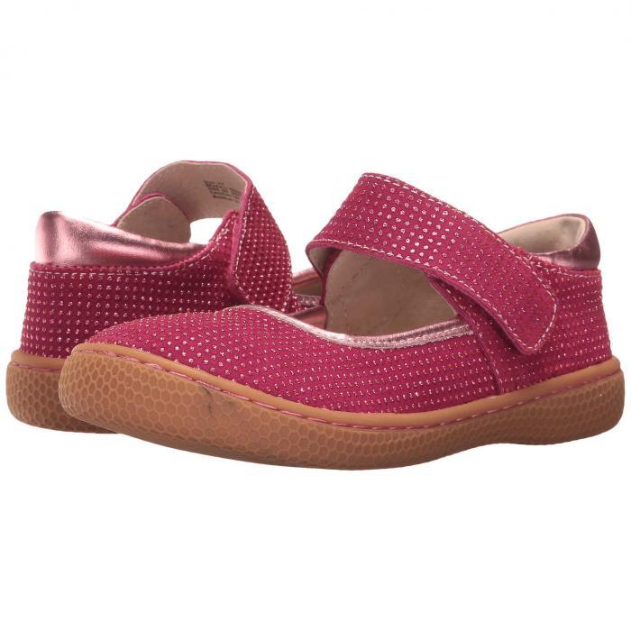 【海外限定】靴 【 GEMMA LITTLE KID 】