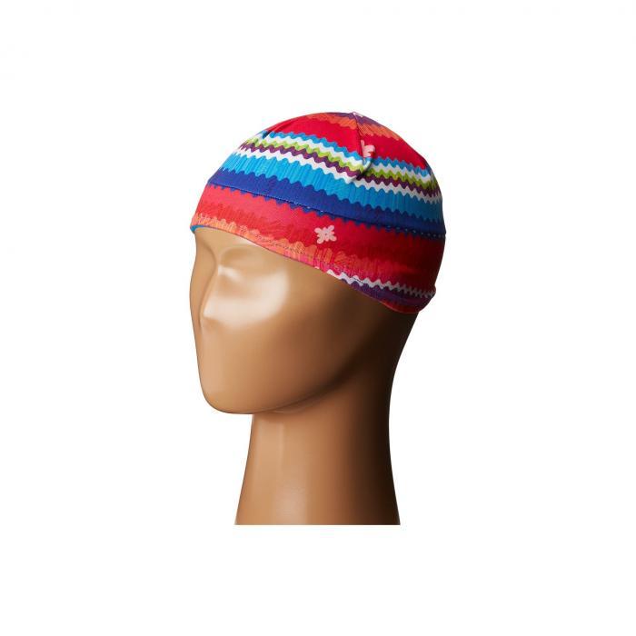 【海外限定】キャップ 帽子 ハット マタニティ 【 JIB SKULL CAP LITTLE KIDS 】