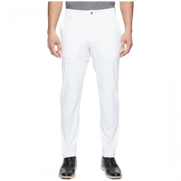 【海外限定】ダイナミック ウーブン メンズファッション パンツ 【 WOVEN DYNAMIC PANTS 】