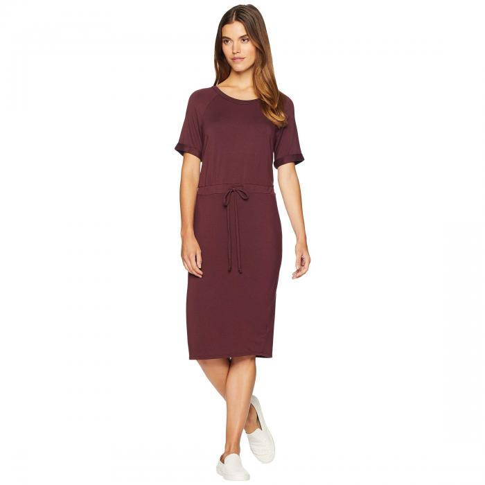 LAMADE ドレス 【 LAMADE DELIA DRESS DECADENT CHOCOLATE 】 レディースファッション ワンピース