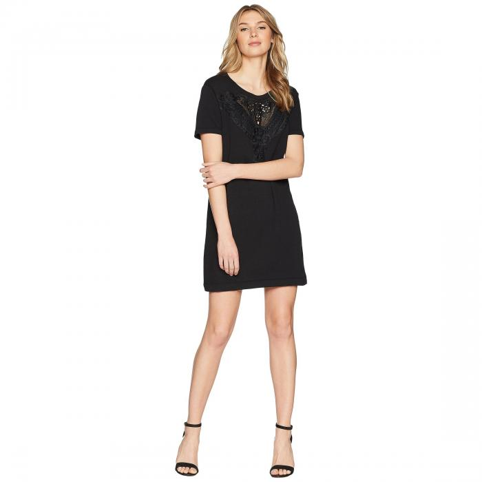 PAIGE ドレス レディースファッション ワンピース レディース 【 Pru Dress 】 Black