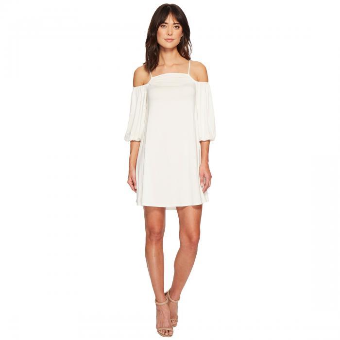 RACHEL PALLY 【 LUKA DRESS WHITE 】 レディースファッション ワンピース 送料無料