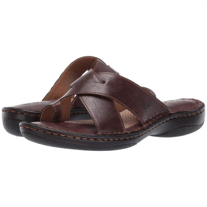 【海外限定】レディース靴 靴 【 KALBA 】