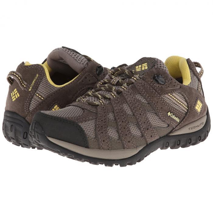 【海外限定】REDMOND・・ 靴 スニーカー 【 WATERPROOF 】