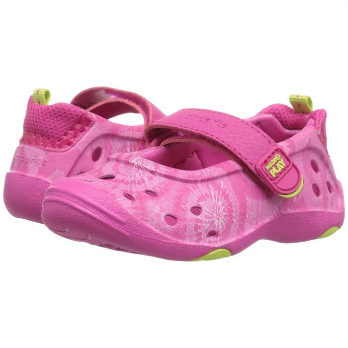 【海外限定】靴 【 MADE 2 PLAY PHIBIAN MJ TODDLER LITTLE KID 】