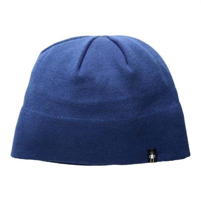 【海外限定】メンズ帽子 小物 【 THE LID HAT 】