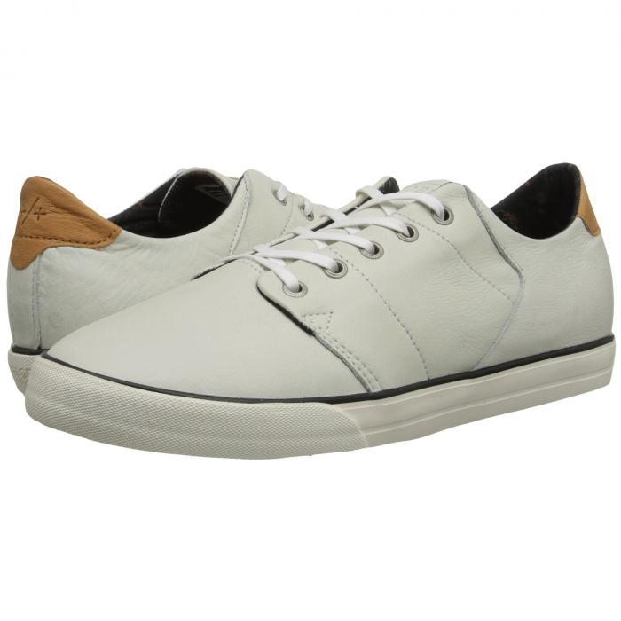 【海外限定】メンズ靴 靴 【 LOS ANGERED LOW 】