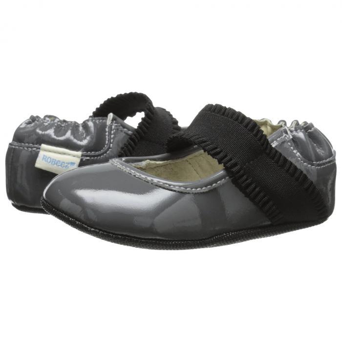 【海外限定】靴 【 ANNIE MINI SHOEZ INFANT TODDLER 】