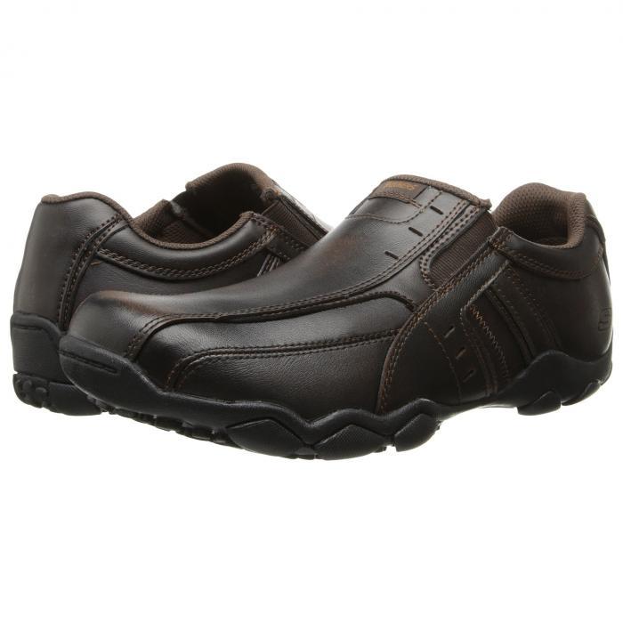 【海外限定】スニーカー メンズ靴 【 DIAMETER 】