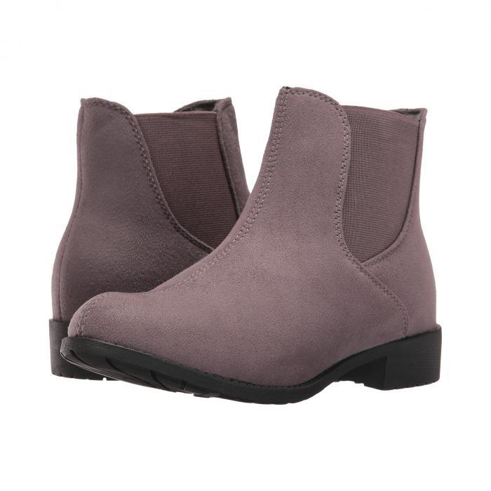 【海外限定】スカウト 靴 ブーツ 【 SCOUT 】